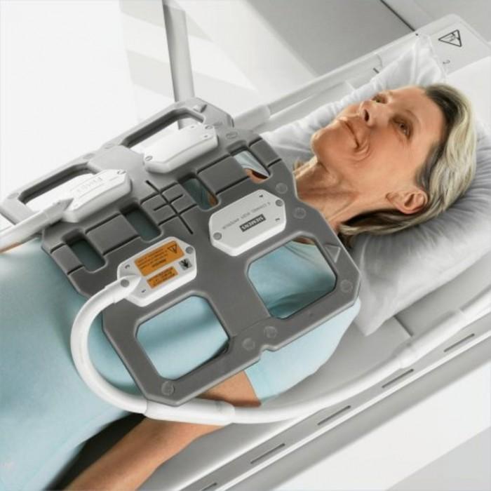 Cardíaco   Metro MRI