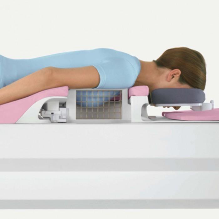 Breast Mri Cancer Diagnosis Options Metro Mri